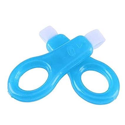 Blanqueamiento dental - Cepillo de dientes de blanqueamiento rápido de nanotecnología, cepillo de dientes especial