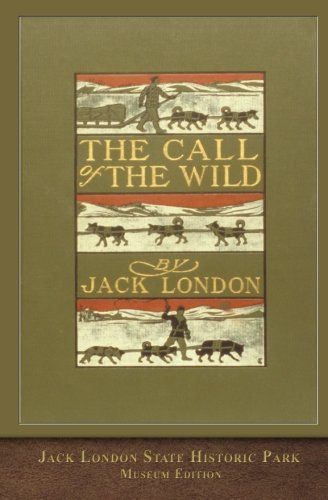 (The Call of the Wild: Museum Edition)