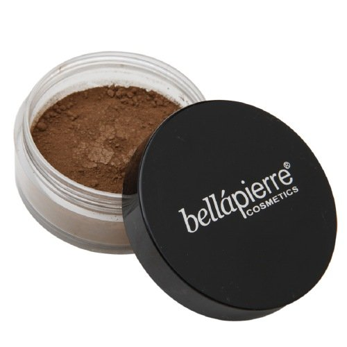 bellapierre-cosmetics-mineral-foundation-double-cocoa-032-oz-9-g