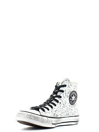 Converse 1C14FA13 Mujer Zapatillas De Deporte ND