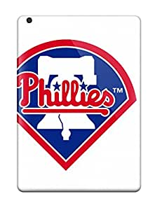 New Style 5312807K550608350 philadelphia phillies MLB Sports & Colleges best iPad Air cases