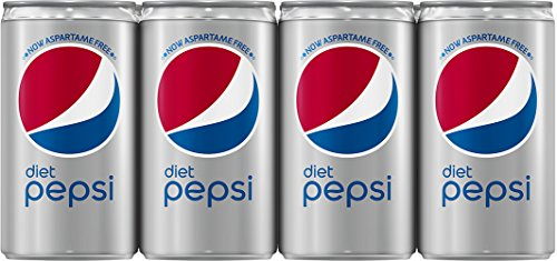 diet-pepsi-slim-8-ct-75oz-cans