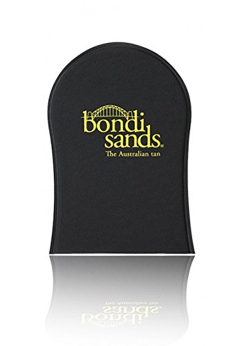 Bondi Sands Self-Tanning Application Mitt