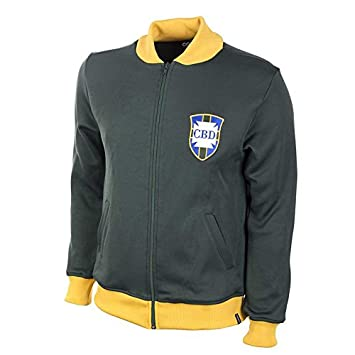 70er Jahre Vintage Adidas Trainingsanzug Trainingsjacke Hose