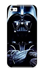 Iphone 5c YlbhCDj6868Expvz Star Wars Tpu Silicone Gel Case Cover. Fits Iphone 5c