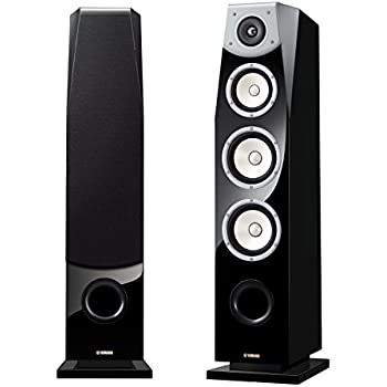 floors price india in standing yamaha speakers floor