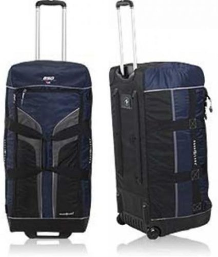 Deep See Traveler 850 Medium Roller Duffel Bag