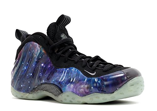 (Nike Air Foamposite One Nrg Style: 521286-800 Size: 9.5)
