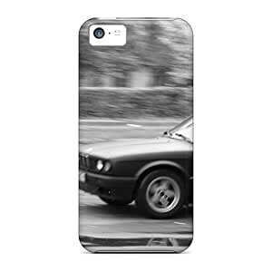 VwD1336dgup Fashionable Phone Cases For Iphone 5c With High Grade Design