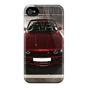 Slim Fit Tpu Protector Shock Absorbent Bumper Badboy Bonnet Calypso Red Bmw E30 Cases For Iphone 6