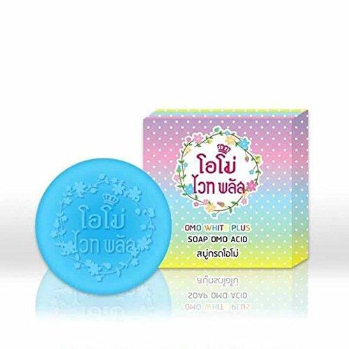 herbal-natural-gluta-soap