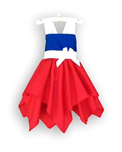 4th of july pageant dresses - 3