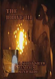 The Drive III