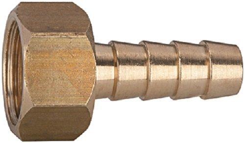 Druckluft Schlaucht/ülle mit IG 3//8 Zoll x 13 mm