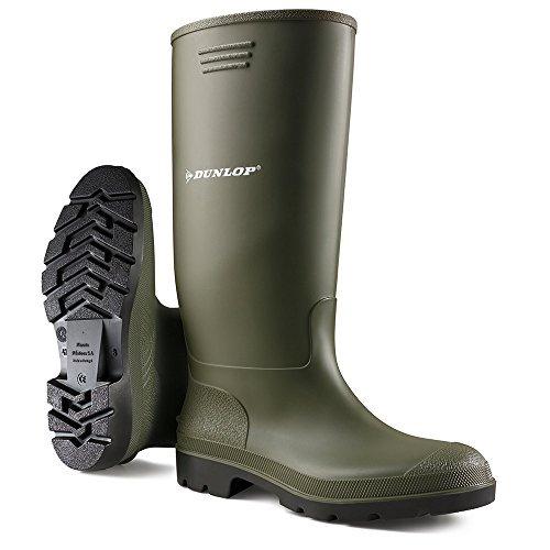 grisport-unisex-adults-dunlop-budget-welly-multisport-outdoor-shoes-green-green-8-uk-42-eu-by-grispo