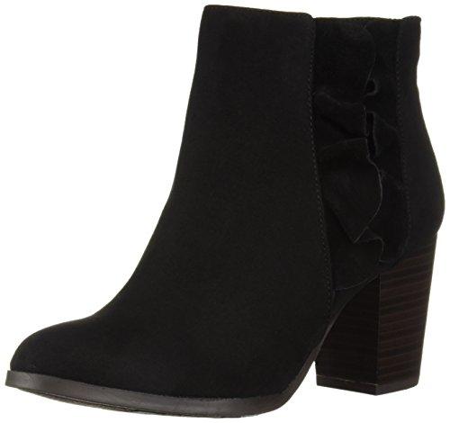 Ankle Olive Cashen Women's Boot Fergalicious BwSx6T786q