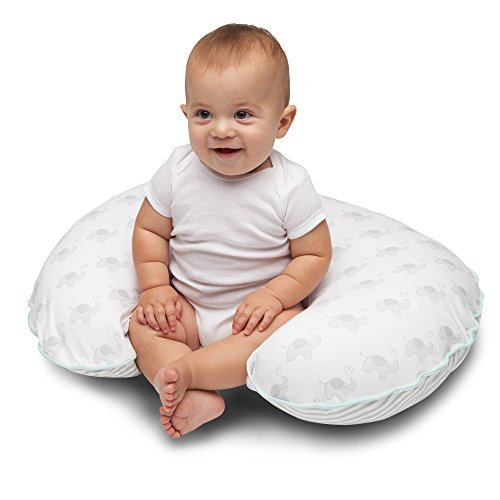Boppy Pillow 7