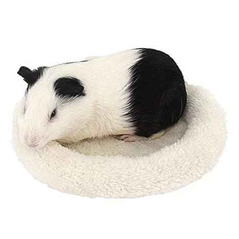 zuckerti cama para perros Perros Cojín perro Sofá Cama cesta perros y gatos animales cama para ...