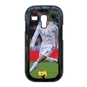 Cristiano Ronaldo for Samsung Galaxy S3 Mini i8190 Phone Case Cover 6FF898338