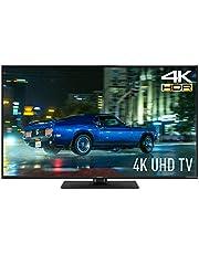 Panasonic TX-50GXW584 4K UHD TV 43 inch (108 cm) TX-43GXW584