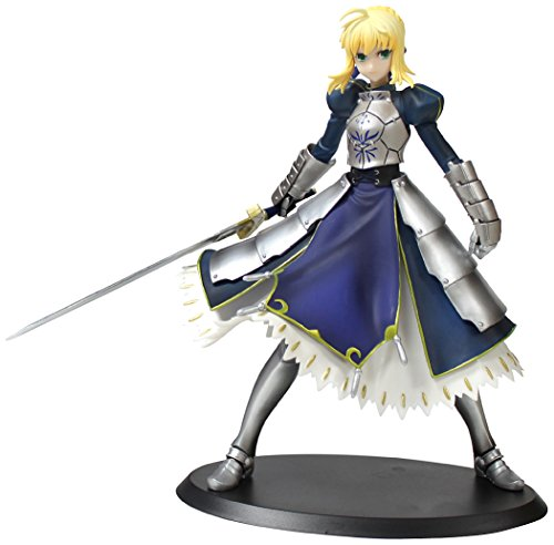 Banpresto Fate/ Stay Night 8