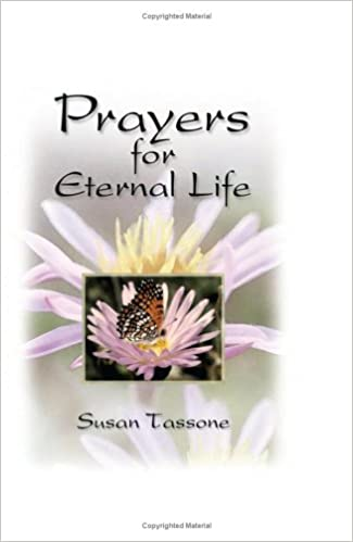 Prayers and Promises When Facing a Life-Threatening Illness: 30 Short Morning and Evening Reflections