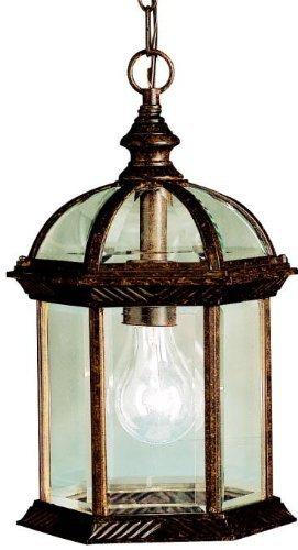 Most Popular Pendant Lights
