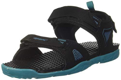 Sparx Men's Ss-497 Sport Sandal