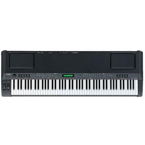 Yamaha CP300 Stage Piano with Built-in Stereo Speakers