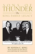 Sons of Thunder: The King Family Legacy