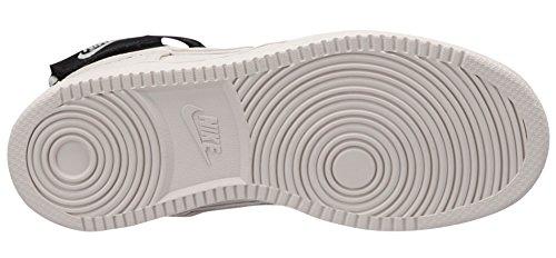 Nike W Vandalici Donne Lx Hi Ah6826-002 Fantasma / Fantasma-nero-bianco Vertice