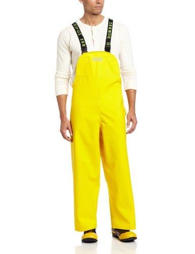 dutch-harbor-gear-mens-quinault-rain-bib-yellow-medium