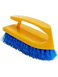 Industrial Amp Commercial Push Brooms Amazon Com