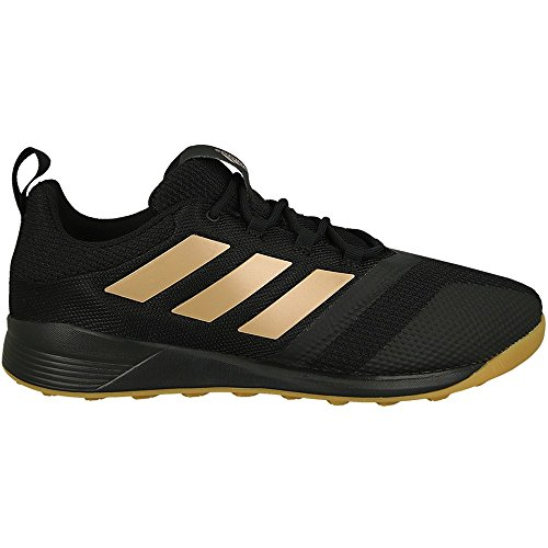 Chaussures adidas ACE TANGO 17.2 TR