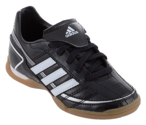sports shoes 22658 de7dd ireland footballshoe puntero indoor adidas junior vi ttoqhx8w f07f2 a26c3