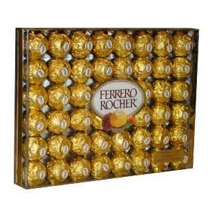 ferrero-rocher-diamond-gift-box-48-pieces