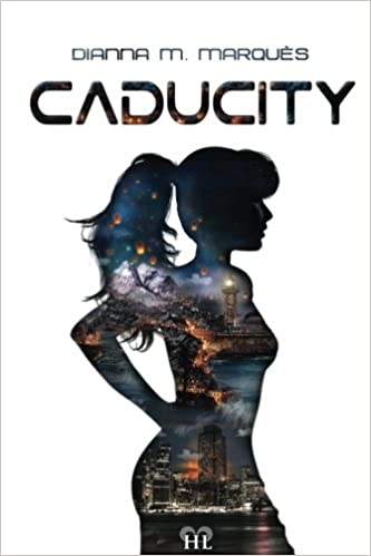 Caducity (Spanish Edition) (Spanish) 1st Edition