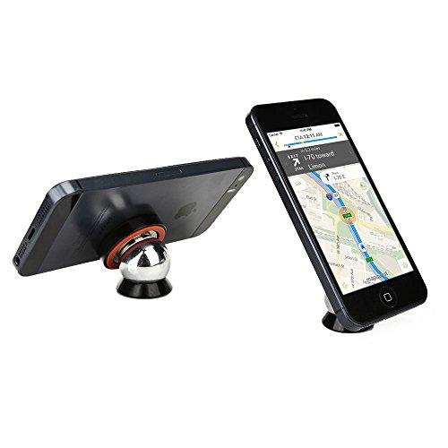 Cooper Navigator Universal Dashboard Windshield