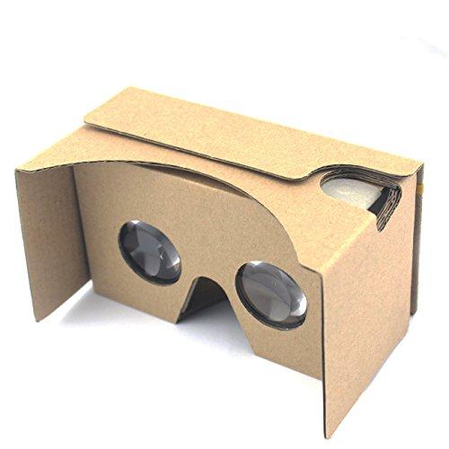 Google Cardboard V2.…