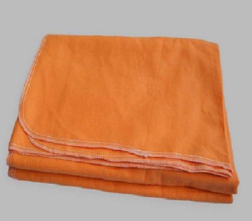 6-new-fender-cover-seat-protector-auto-mechanic-in-black-orange-grey-red-orange
