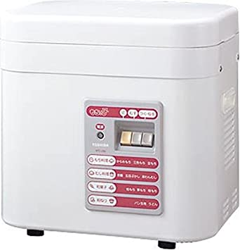 how long should i cook rice in a pressure cooker