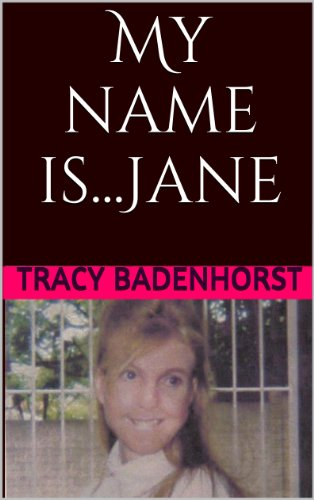 Download My name is…Jane Pdf