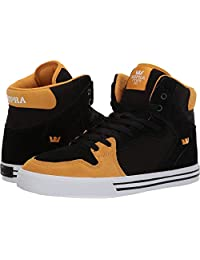 Supra Mens Vaider Shoes 08044