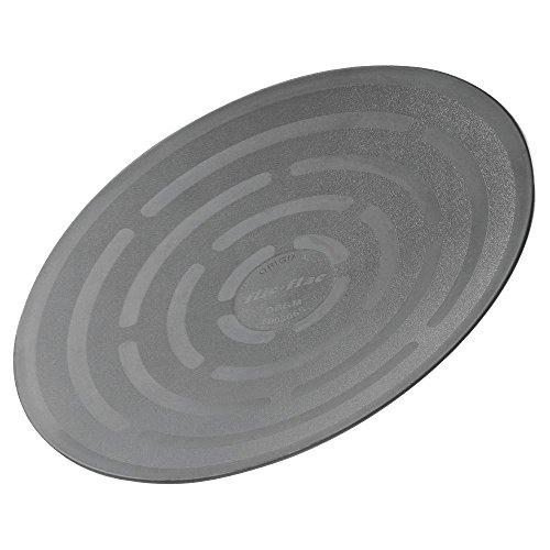 Westmark 15262270 Pfannkuchen/Omelettewender