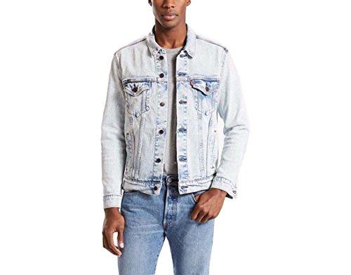 City Denim Jacket - 8