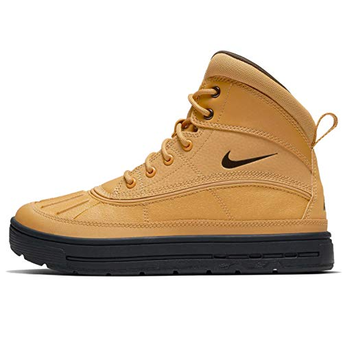 Nike Big Boys Woodside 2 High Top Boots