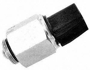 Standard Motor Products LS328 Neutral//Backup Switch