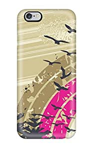 Fashionable JhIbbOB10592tHMMT Case For HTC One M7 Cover For Vector 19202151080 Px Protective Case