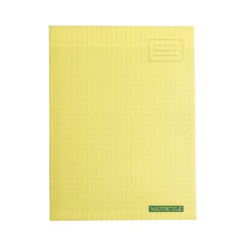 On Sale Majuscule Stylo Staplebound Bloc Notes Papier