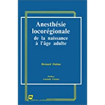 dalens anesthesie